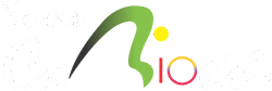 Sauna Carioca Logo